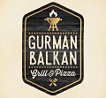 Gurman Balkan Grill & Pizza