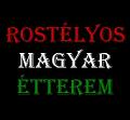 Rostélyos Magyar Étterem