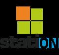 Station Bistro