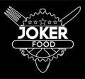 Joker Food