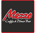 Mezzo Caffe Döner Bar