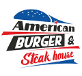 American Burger & Steak House - Szentendre