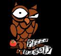 Pizza Bagoly