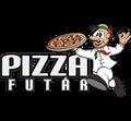 Pizza Futár