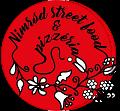 Nimród Street Food és Pizzéria