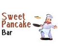 Sweet Palacsinta Bar