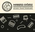 Habzsi-Dőzsi Street Food Falatozó