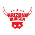 Arizona Grill Burgerek és Tortillák