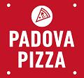 Padova Pizzéria