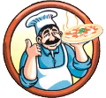 MaconkaPizza