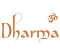 Dharma Indiai Vegetáriánus Étterem