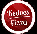 Kedves Pizza
