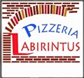 Labirintus Pizzéria