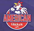 American Chicken Fast food & Pizza