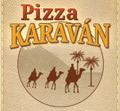 Pizza Karaván Kazincbarcika