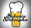 Bohemia Sörkonyha