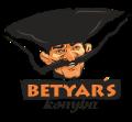 Betyar's Konyha