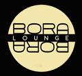 Bora Bora Lounge Étterem és Kávéház