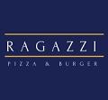 Ragazzi Pizza & Burger