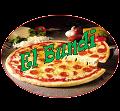 El Bundi Pizzéria