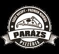 Parázs Pizzéria