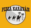 Pizza Karaván Vecsés