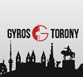 Gyros Torony
