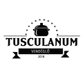 Tusculanum Vendéglő