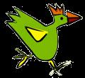 Kiskakas Vendéglő