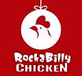 Rockabilly karácsonyi ételek az ünnepekre