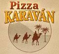 Pizza Karaván Budaörs