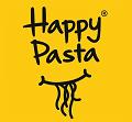 Happy Pasta