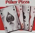 Póker Pizza Pécs