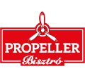 Propeller Bisztró