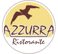 Azzurra Ristorante Pizzeria Bar