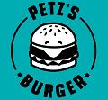 Petz's Burger