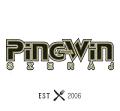 Ping-Win Szeráj Nagykanizsa