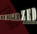 ZED Burger
