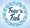 Friss'n Fish