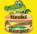 KrokiBurger Ételbár