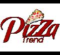 Pizza Trend