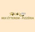 Mix Étterem és Pizzéria