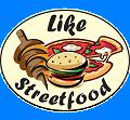 Like Streetfood