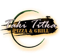 Taki Titka Pizza & Grill Shop