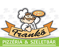 Frankó Pizzéria