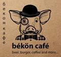 Békön Café