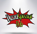 PizzaSpezial & Pub