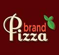 Brand Pizza