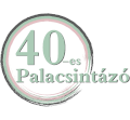 40-es Palacsintázó és Ételbár