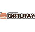 Ortutay Falatozó